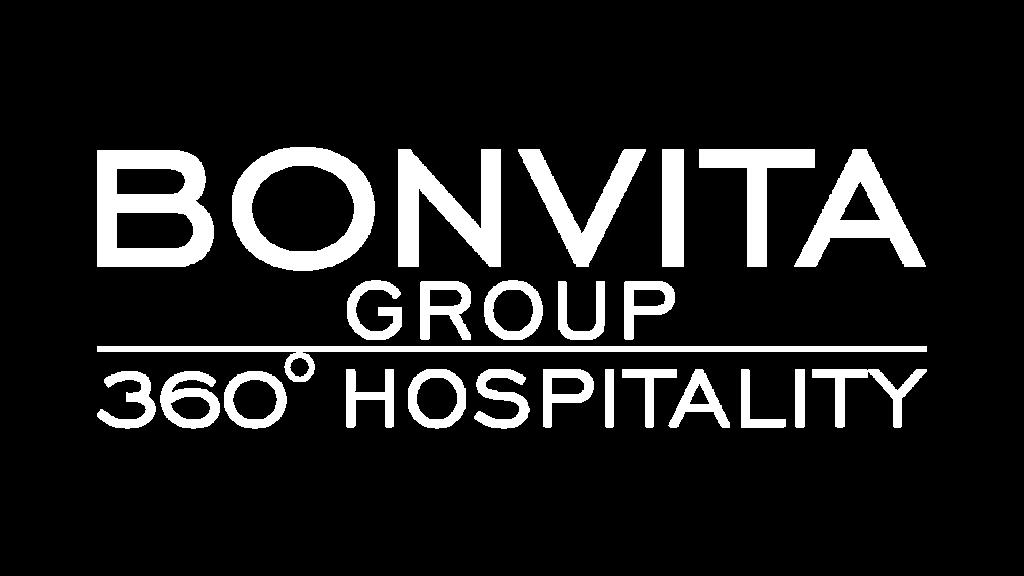 kambeckfilm_bonvitagroup