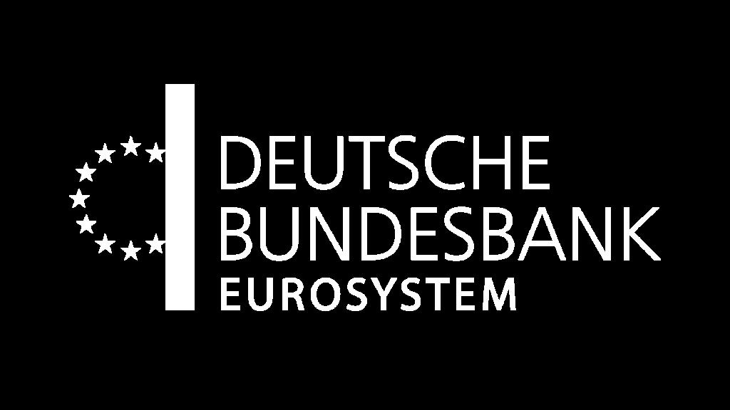 kambeckfilm_deutsche_bundesbank