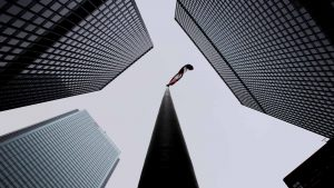 kambeckfilm_kunden_skyscraper