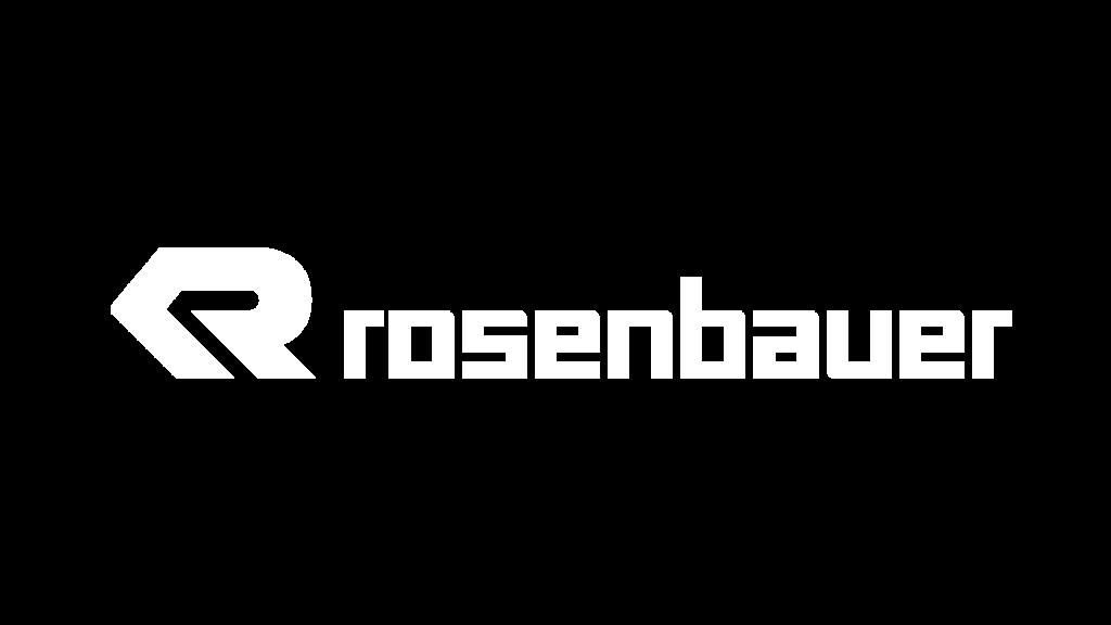 kambeckfilm_rosenbauer