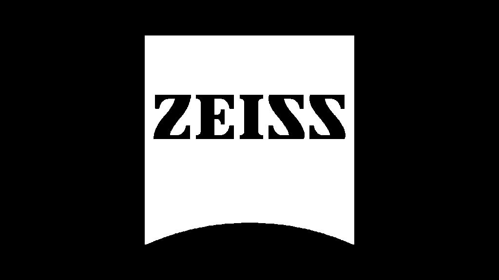 kambeckfilm_zeiss