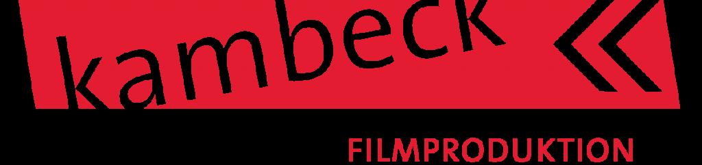 logo_kambeckfilm_red_1200