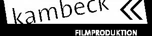 kambeckfilm_logo