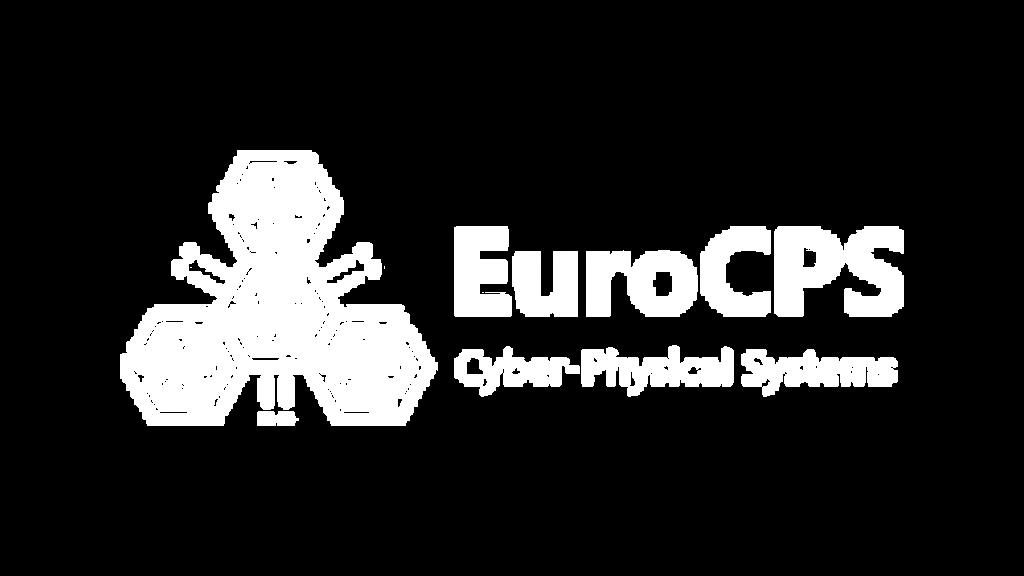 EuroCPS logo