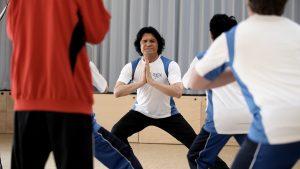 kambeckfilm_Imagefilm_Fitnesstrainer