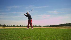 kambeckfilm_Produktfilm_Golf