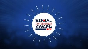 kambeckfilm_Social_Media_Video_Social_convenience_Award