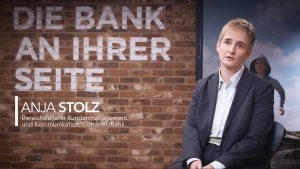 kambeckfilm_Statements_Webcasts_Commerzbank_interview