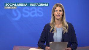 kambeckfilm_Statements_Webcasts_SAS_Nachrichten