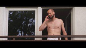 kambeckfilm_storytelling_Mann_aus_der_Dusche