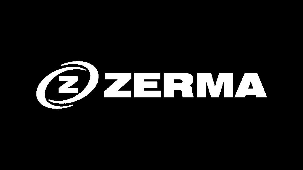 kambeckfilm Kunde Zerma Logo