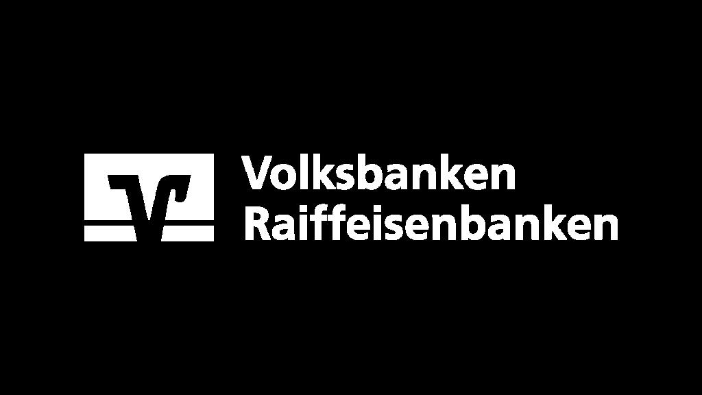 kambeckfilm Kunde Volksbank Logo