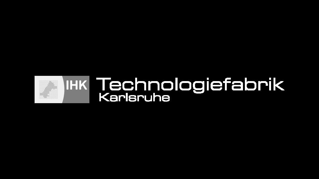 kambeckfilm Kunde TEFAK Logo