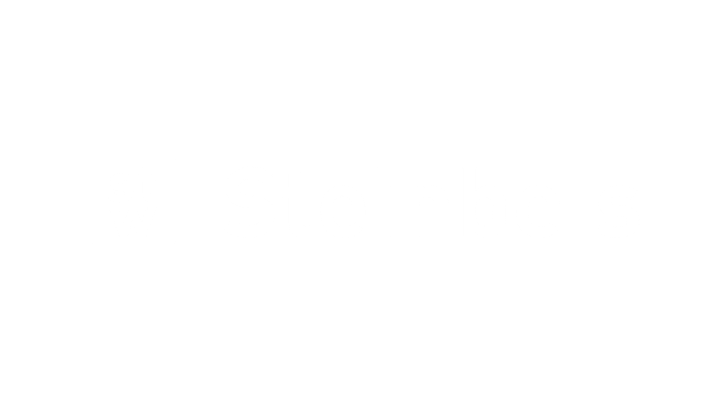 kambeckfilm Kunde Steinbeis Logo