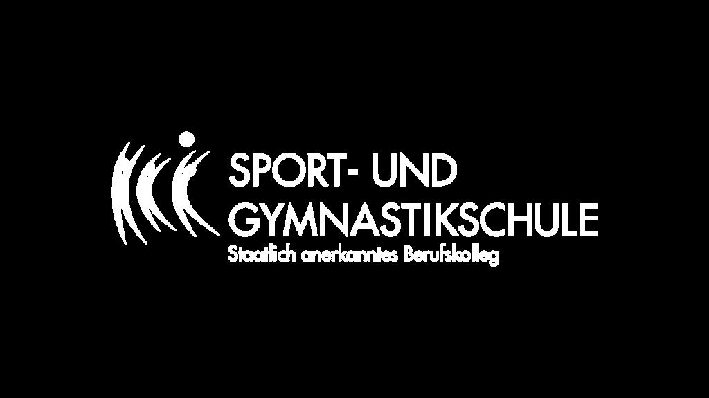 kambeckfilm Kunde SGKA Logo