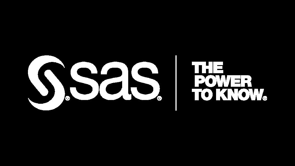 kambeckfilm Kunde SAS Logo