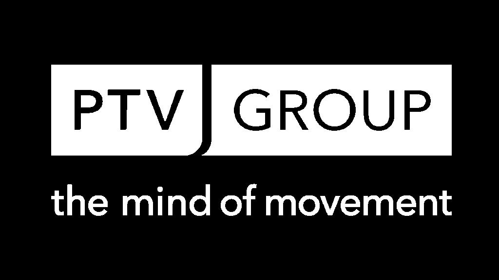 kambeckfilm Kunde PTV Logo