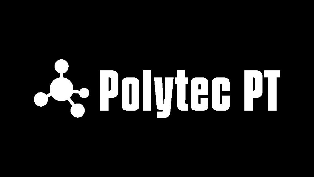kambeckfilm Kunde Polytec Logo