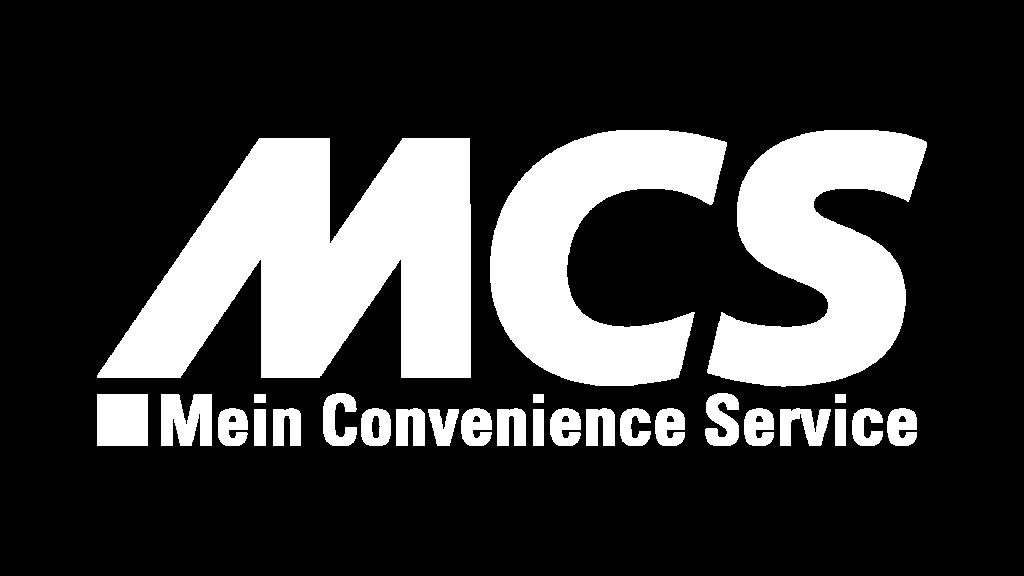 kambeckfilm Kunde MCS Logo