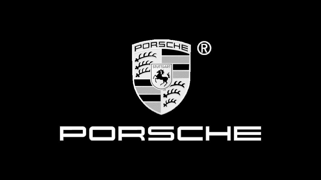 kambeckfilm Kunde Porsche Logo