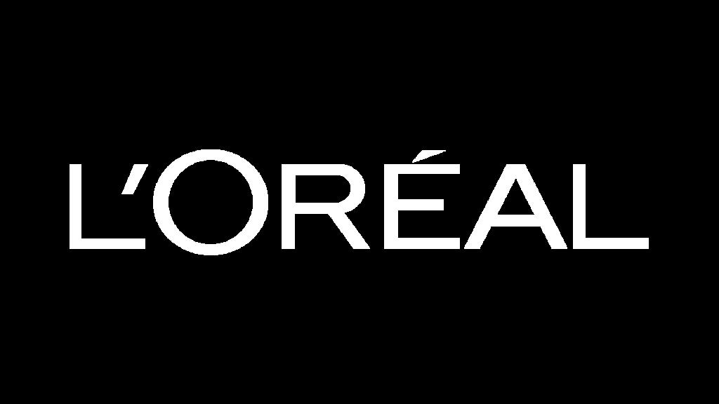 kambeckfilm Kunde Loreal Logo