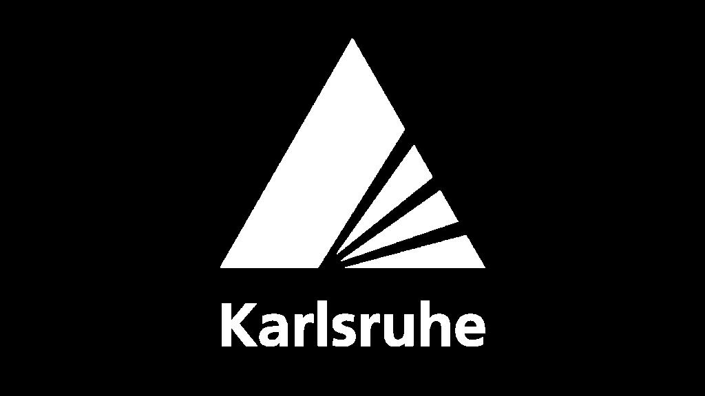 kambeckfilm Kunde Stadt Karlsruhe Logo