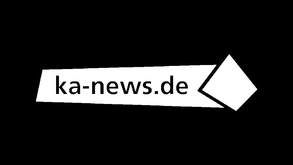 kambeckfilm Kunde KA News Logo