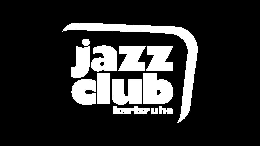 kambeckfilm Kunde JazzClub Karlsruhe Logo