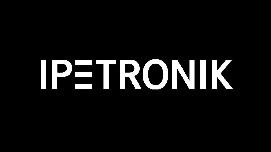 kambeckfilm Kunde IPtronik Logo