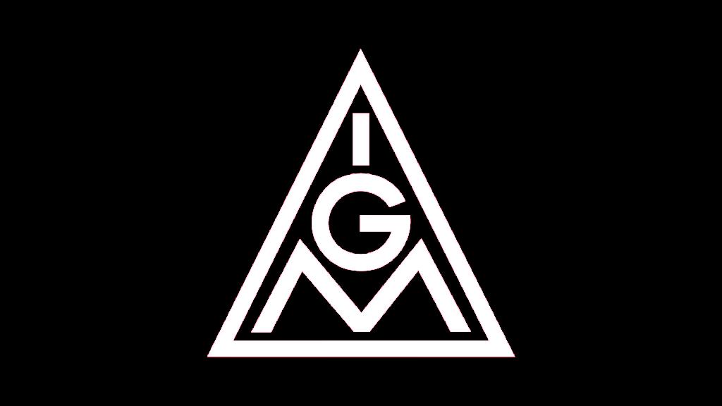 kambeckfilm Kunde IGMetall Logo