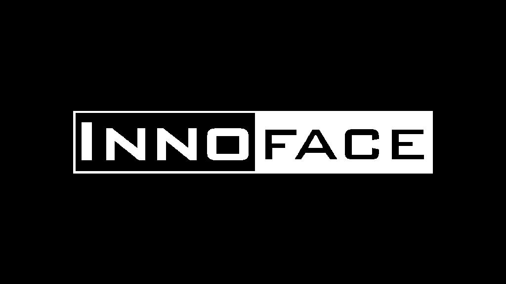 kambeckfilm Kunde Innoface Logo