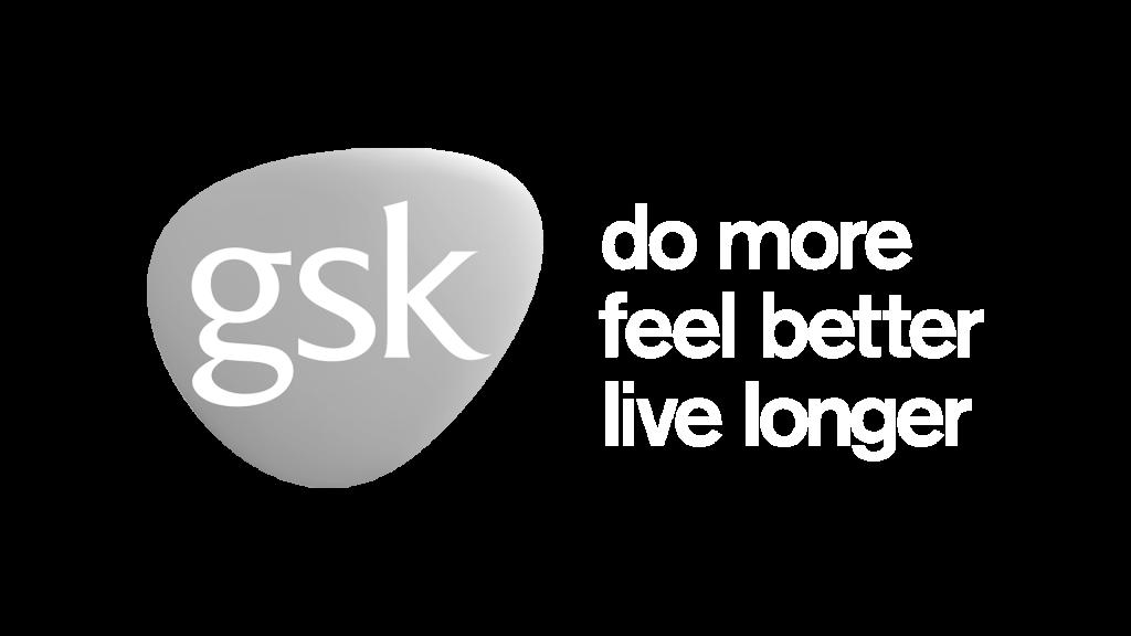 kambeckfilm Kunde GSK Logo