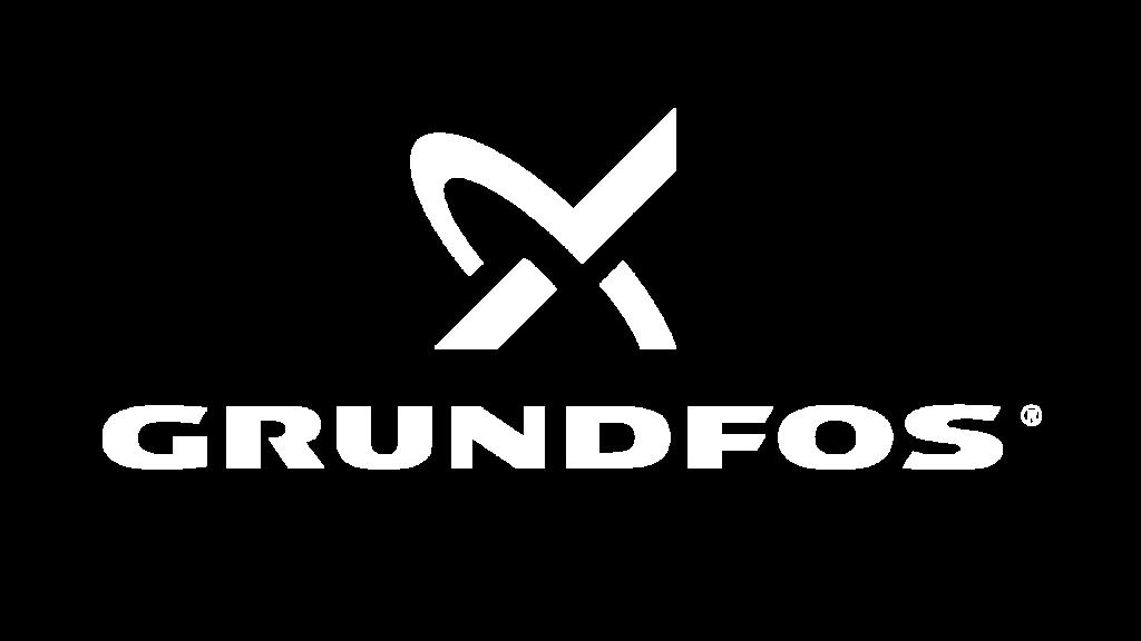 kambeckfilm Kunde Grundfos Logo