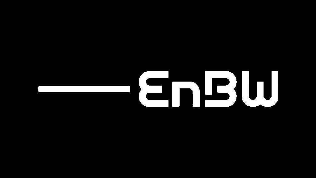 kambeckfilm Kunde EnBW Logo