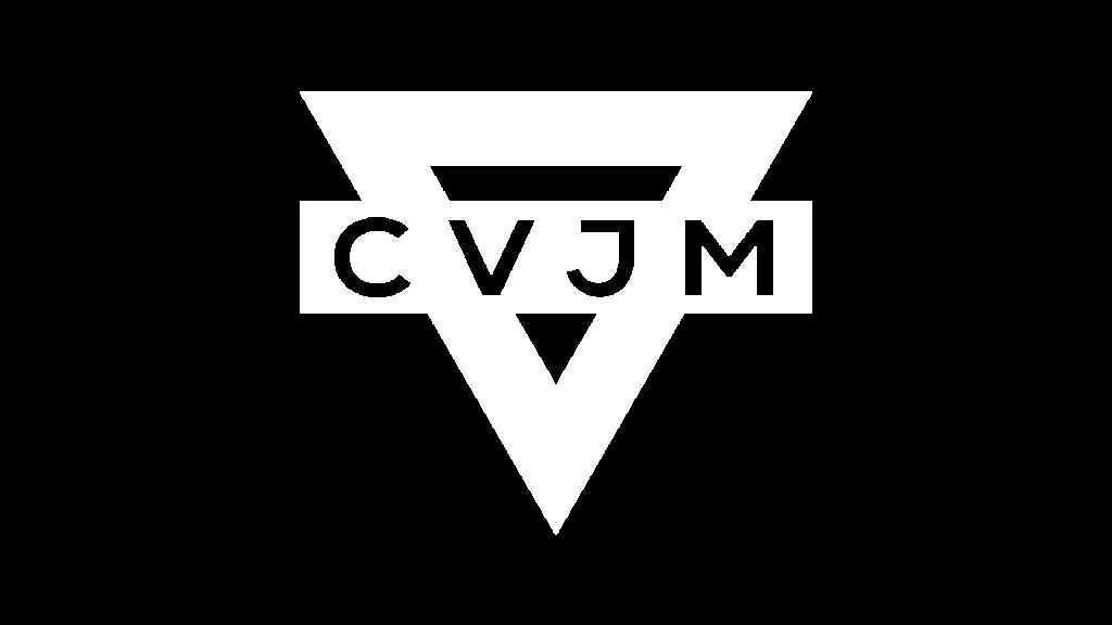 kambeckfilm Kunde Cvjm Logo