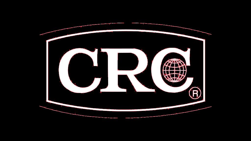 kambeckfilm Kunde CRC Logo