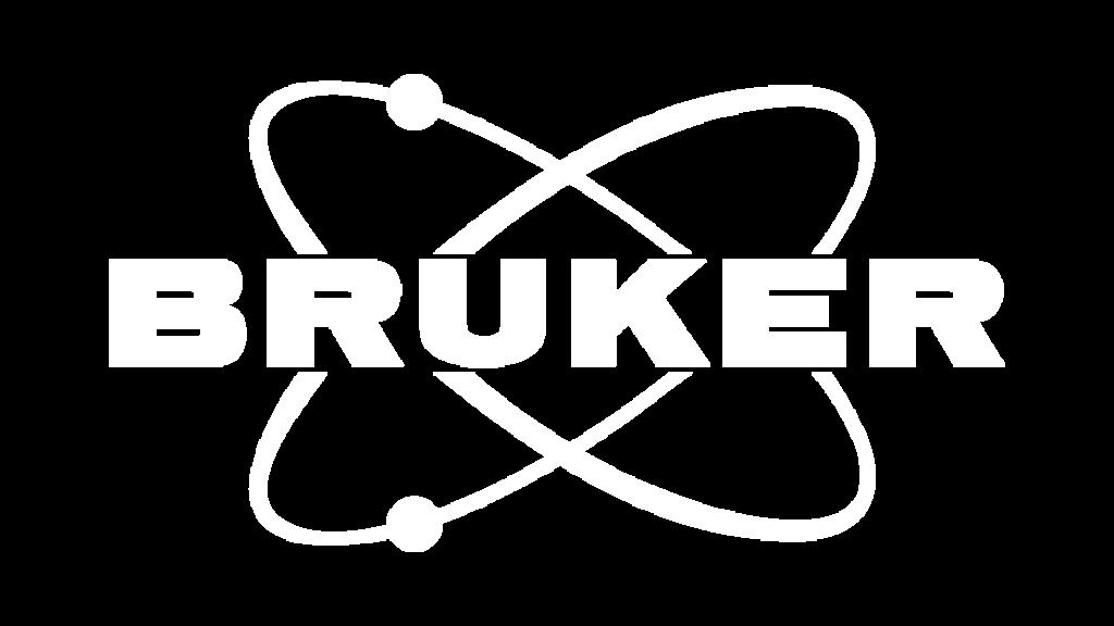 kambeckfilm Kunde Bruker Logo