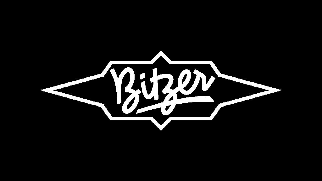 kambeckfilm Kunde Bitzer Logo