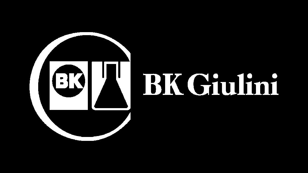 kambeckfilm Kunde Bk Giulini Logo