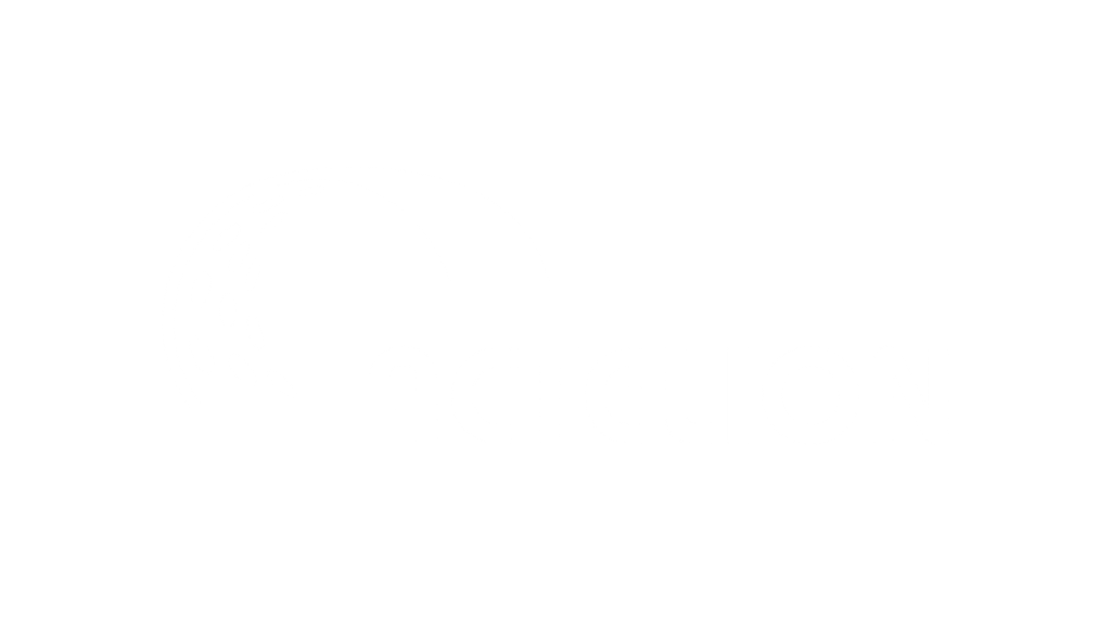 kambeckfilm Kunde Actelion Logo
