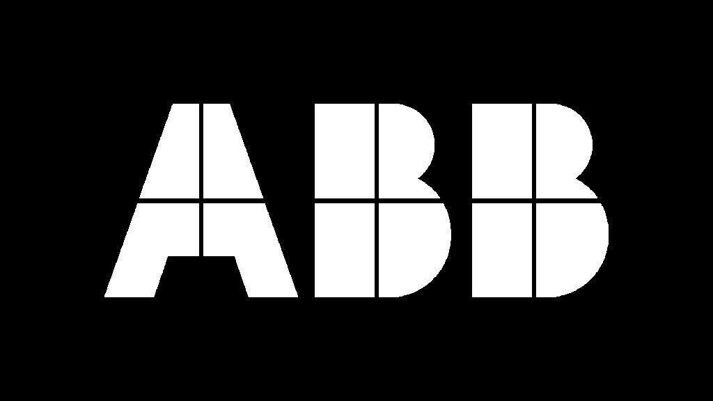 kambeckfilm Kunde ABB Logo
