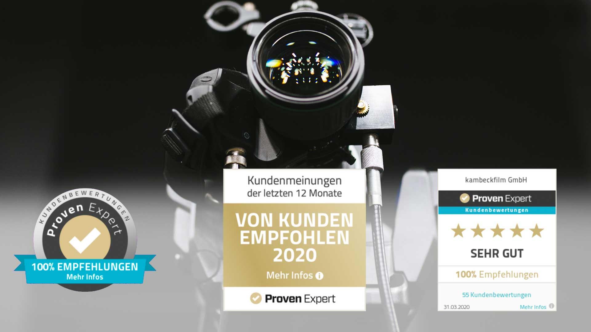 kambeckfilm_von_kunden_Empfohlen_2020