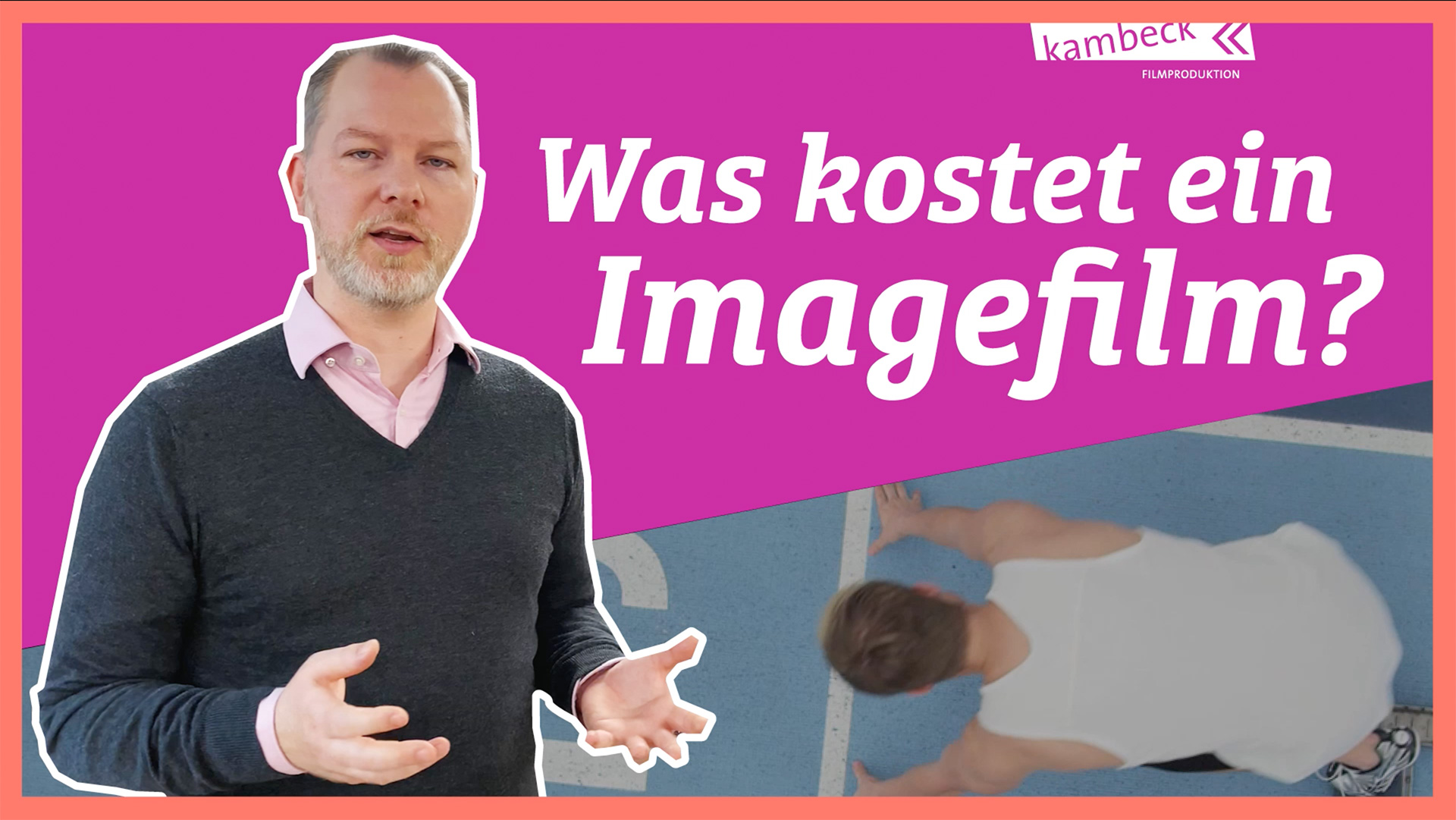 Was_kostet_ein_Imagefilm