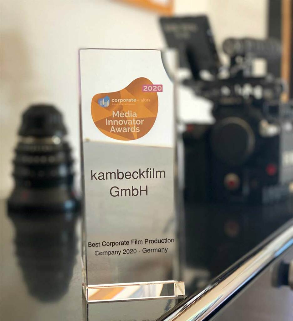 kambeckfilm_Award_2020