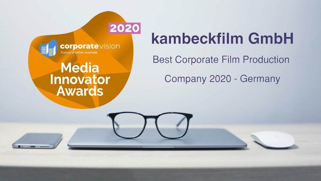 kambeckfilm_best_film_production_2020_award