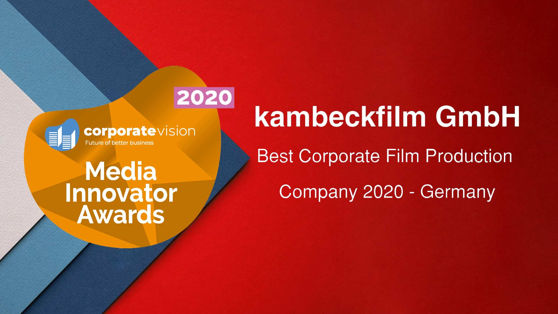 kambeckfilm_best_corporate_film_production_2020